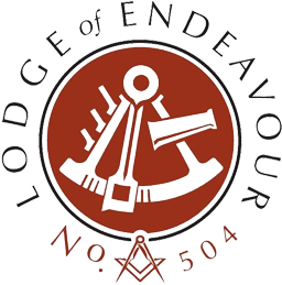 lodge-of-endeavour-504-logo